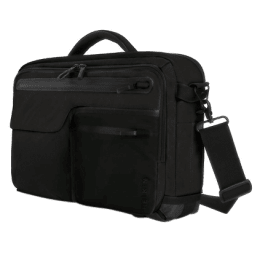 Belkin Backpack for 16 Inch Laptop (F8N343QE, Black)_1