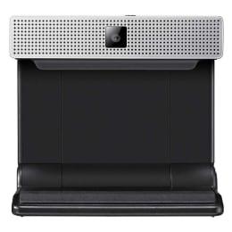 Samsung USB Skype Camera (STC3000, Black)_1