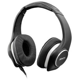 Denon AH-D340 Headphone_1