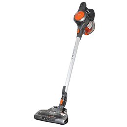 ILIFE H70 250 Watts Portable Vacuum Cleaner (1.2 Litres, RVC-H70-COV, Grey)_1