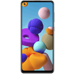 Samsung Galaxy A21s (128GB ROM, 6GB RAM, A217FF, Black)_1