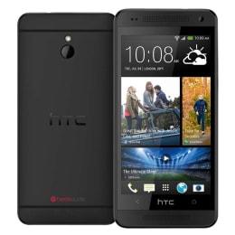 HTC One Mini (Stealth Black, 16 GB, 1 GB RAM)_1