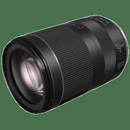 Canon Zoom Lens (RF 24-240 mm f/4-6.3 IS USM, Black)_1