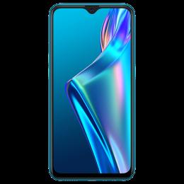 Oppo A12 (Blue, 32 GB, 3 GB RAM)_1