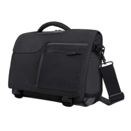Belkin Dash Sling Bag for 16 Inch Laptop (F8N342QE, Black)_1