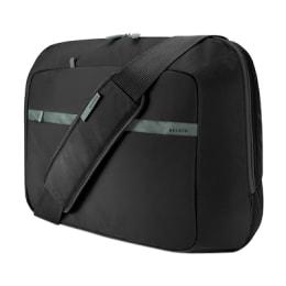Belkin Core Messenger Bag for 15.6 Inch Laptop (F8N112QEKSG, Black)_1