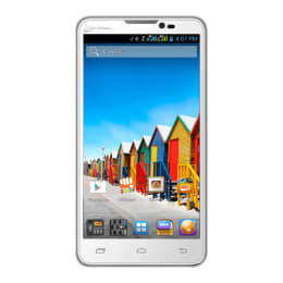 Micromax Canvas Doodle A111 (White, 4 GB, 512 MB RAM)_1