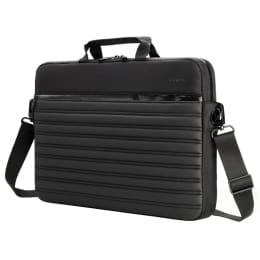 Belkin Zip Enclosure 33.78 cm Netbook Stealth Slipcase (F8N286qe, Black)_1