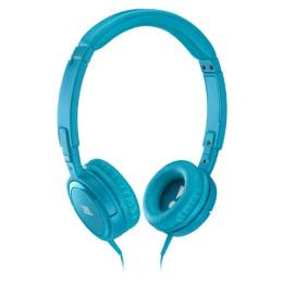 JBL Tempo J03 Headphone (Blue)_1