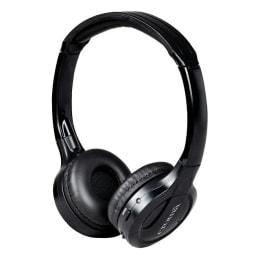 Croma On-Ear Wireless Headphones (CREA5013, Black)_1