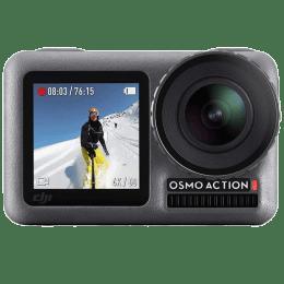 DJI Osmo 12 MP Action Camera_1