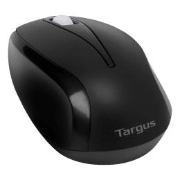 Targus Wireless Optical Mouse (AMW060AP, Black)_1