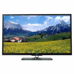 Croma EL7477 127cm (50inches) FHD LED TV_1