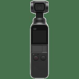 DJI Osmo Pocket 12 MP Action Camera_1