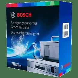 Bosch Detergent for Dishwasher (17001308, Blue)_1