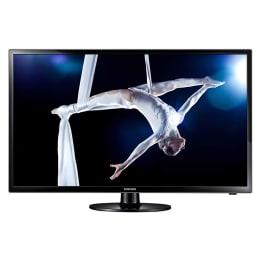 Samsung LED 81cm 32F4000_1