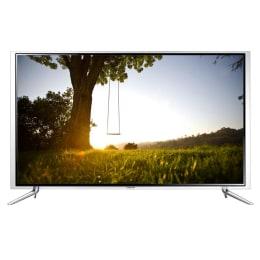 Samsung LED117cm 46F6800 3D_1