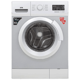 IFB 6 Kg Fully Automatic Front Load Washing Machine (NEO DIVA SX, Silver)_1