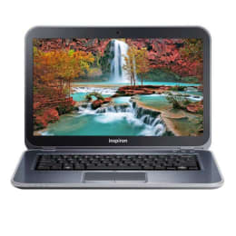 Dell Inspiron 14z V560601IN8 Core i3 2nd Gen Windows 8 Laptop (2 GB RAM, 500 GB HDD, AMD 7570 + 1 GB Graphics, 35.56cm, Moon Silver)_1