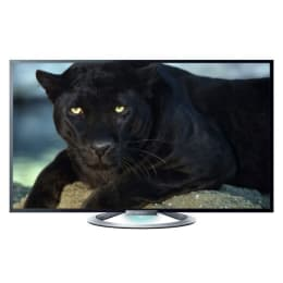 Sony 107 cm (42 inch) Full HD LED TV (KDL-42W850A, Black)_1
