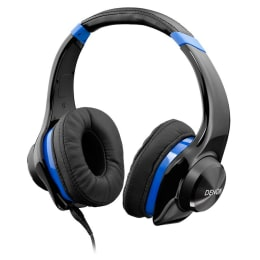 Denon AH-D320 Headphone_1