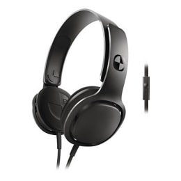 Philips O'Neill SHO3305ZERO Headphone (Black)_1