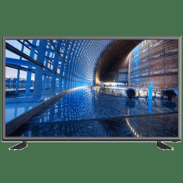 Croma 101.60 cm (40 inch) Full HD LED Smart TV (CREL7351, Black)_1