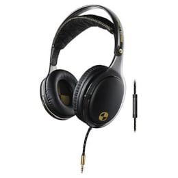 Philips O'Neill SHO9565BK THE STRETCH Headphone (Black)_1
