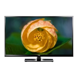 VU 127 cm (50 inch) Full HD LED TV (50K160, Black)_1