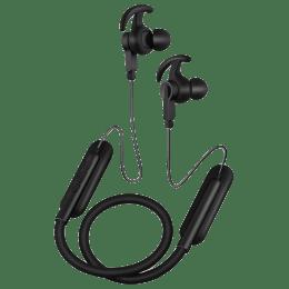 Ultraprolink Morph Bluetooth Earphones (UM0091)_1