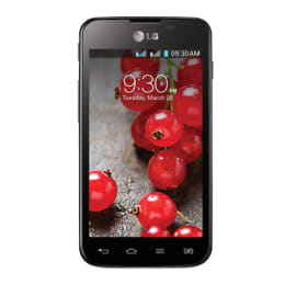 LG Optimus L5 II Dual (Black, 4 GB, 512 MB RAM)_1