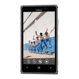 Nokia Lumia 925 Grey_1