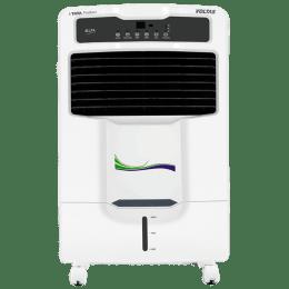 Voltas 15 litres Personal Air Cooler (Alfa 15E, White)_1