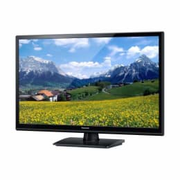 Panasonic TH-L29B6DX 74cm (29inches) LED TV_1