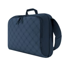 Belkin Messenger Bag for 15.6 Inch Laptop (F8N109QE016, Blue)_1