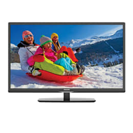 Philips 40PFL4758 MH 99cm (40inches) LED TV_1