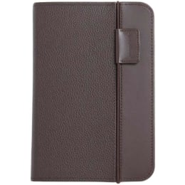 Amazon Flip Case for Kindle (515-1037-01, Brown)_1