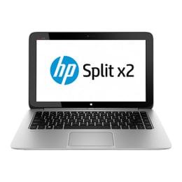 HP Split 13-m008TU X2 Core i5 3rd Gen Windows 8 Laptop (4 GB RAM, 500 GB HDD, Intel HD 4000 Graphics, 33.78cm, Silver)_1