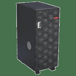 Milcent Whisper Flourmill (Super TVC 210, Black)_1