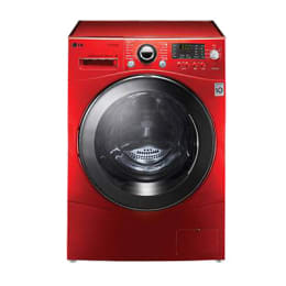 Lg 9/6 Kg F14A8RDS29 Front Loading Washer Dryer_1