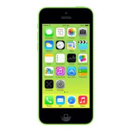 Apple iPhone 5c (Green, 32 GB, 1GB RAM)_1