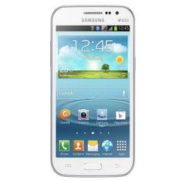 Samsung Galaxy Grand Quattro (Ceramic White, 8 GB, 1 GB RAM)_1