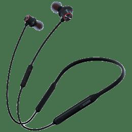 OnePlus Bullets Wireless 2 Earphones (5461100003, Black)_1