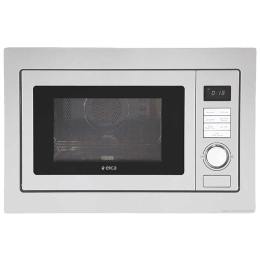 Elica 25 litres Convection Microwave Oven (EPBI MW 250, Steel)_1