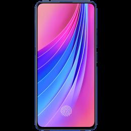 Vivo V15 Pro (Blue, 128 GB, 8 GB RAM)_1
