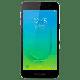 Samsung Galaxy J2 Core (Black, 16 GB, 1 GB RAM)_1