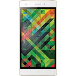 Intex Aqua Ace II (White, 16GB)_1