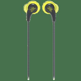 JBL Endurance Run Bluetooth Earphones (JBLENDURRUNBTBNL, Yellow)_1