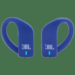 JBL Endurance Peak Truly Wireless Earphones (JBLENDURPEAKBLU, Blue)_1