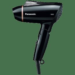 Panasonic 3 Setting Hair Dryer (Ion Conditioning, EH-NE20-K62B, Black)_1
